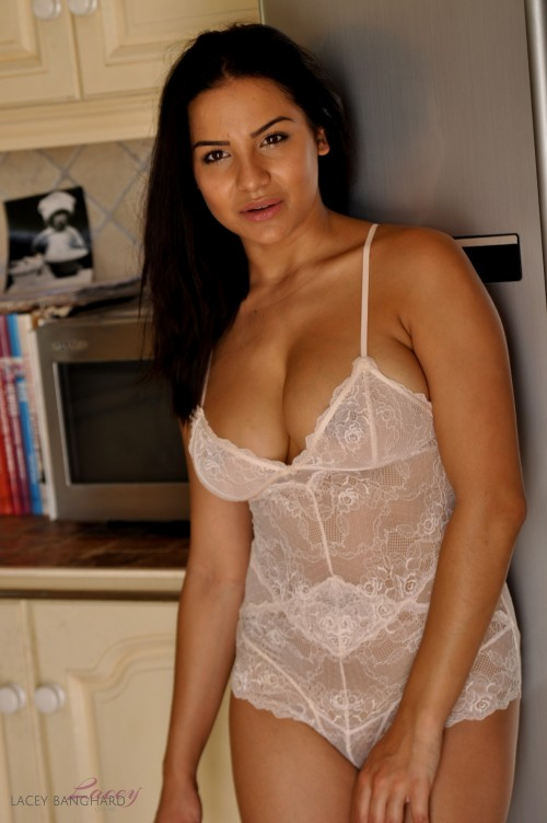 Lacey Banghard Kitchen - Picture 2