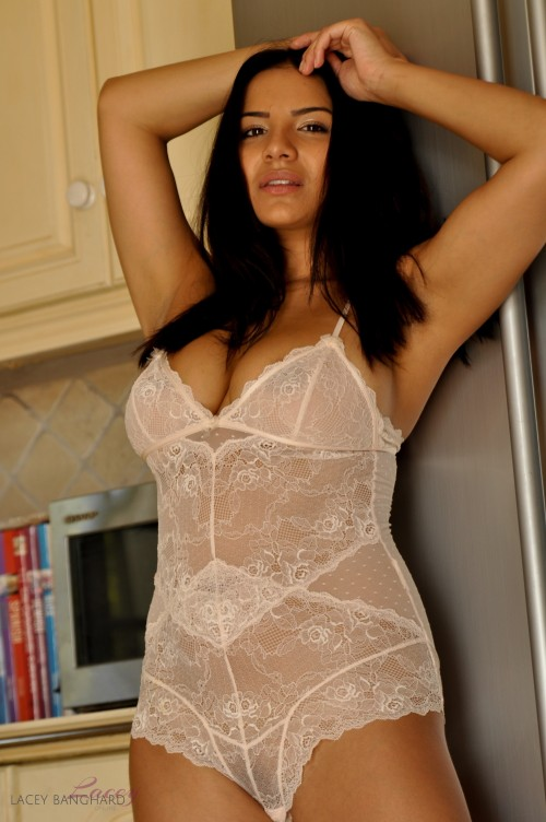 Lacey Banghard Kitchen - Picture 3