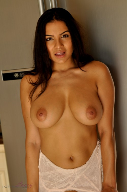 Lacey Banghard Kitchen - Picture 9