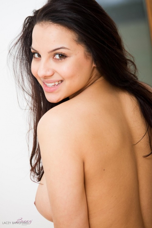 Lacey Banghard Online 12