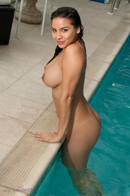 Pool Fun - Picture 8